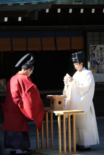 yabusame-festival-3