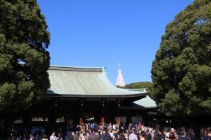 yabusame-festival-4