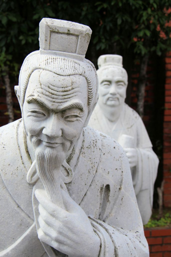 confucius-shrine-18
