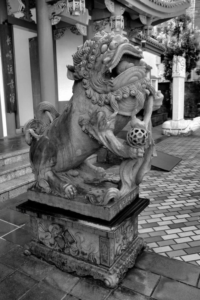 confucius-shrine-2