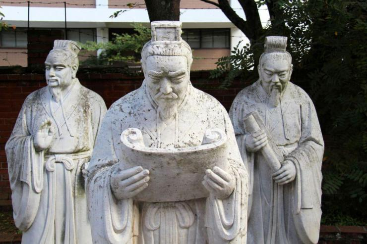 confucius-shrine-27