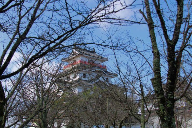 karatsu-castle-17