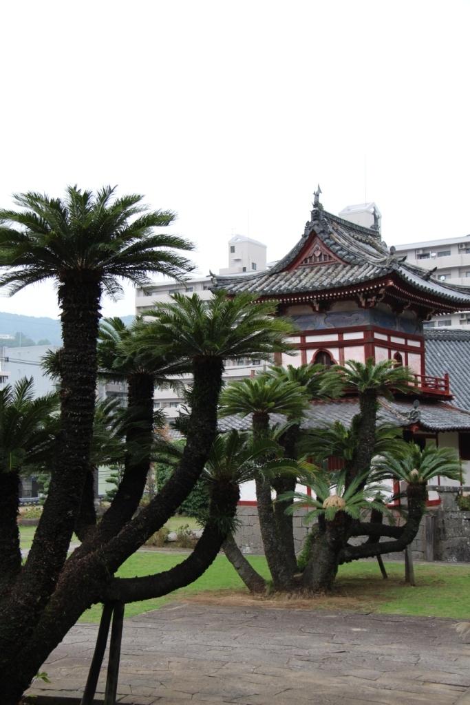 kofuku-ji-temple-18