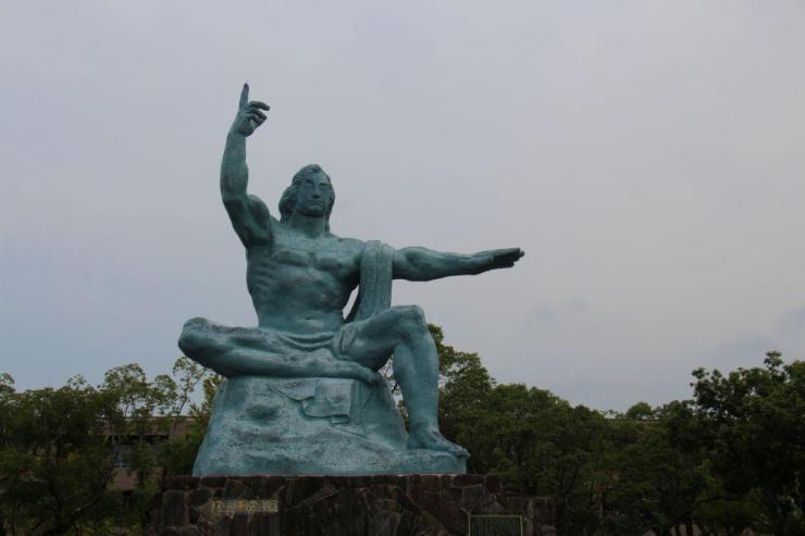 peace-park-19