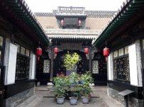 Ancient Folk House (12)
