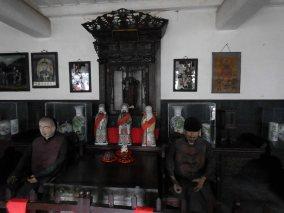 Ancient Folk House (15)