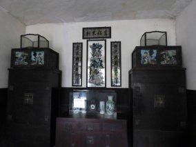 Ancient Folk House (3)
