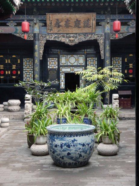 Ancient Folk House (4)