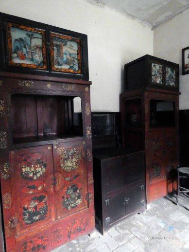 Ancient Folk House (6)
