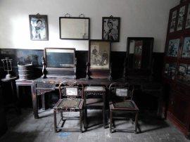Ancient Folk House (7)