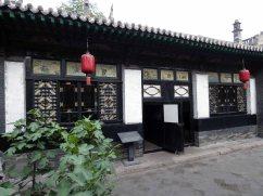 Ancient Folk House (8)