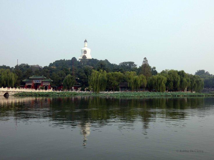 Beihai Park (1)