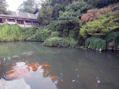 Beihai Park (13)