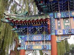 Beihai Park (16)
