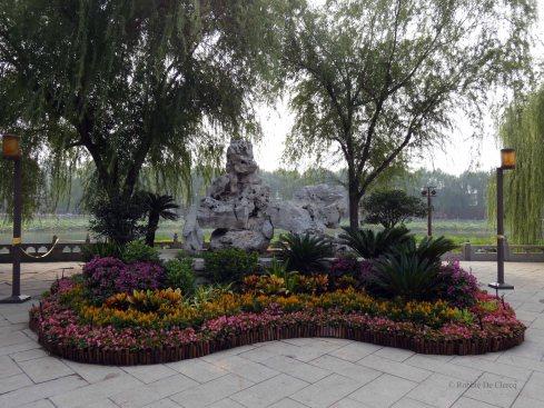 Beihai Park (26)