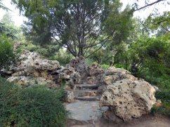 Beihai Park (27)