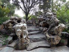 Beihai Park (28)
