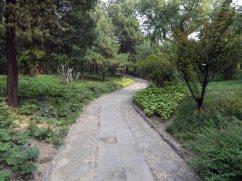 Beihai Park (30)