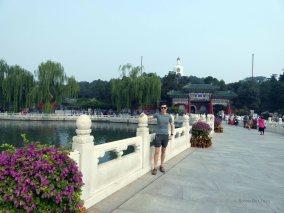 Beihai Park (32)