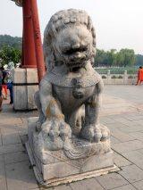 Beihai Park (33)