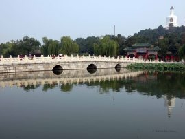 Beihai Park (8)
