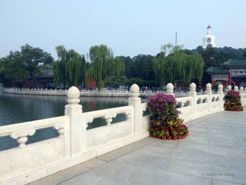 Beihai Park (9)