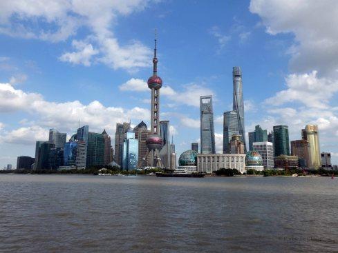 Bund & Pudong (10)