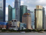Bund & Pudong (18)