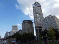 Bund & Pudong (33)