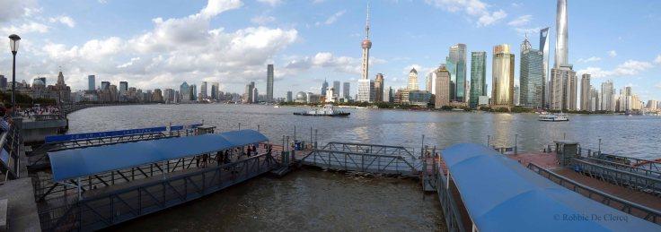 Bund & Pudong (35)
