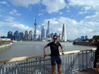 Bund & Pudong (4)
