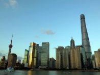 Bund & Pudong (40)