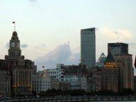 Bund & Pudong (42)