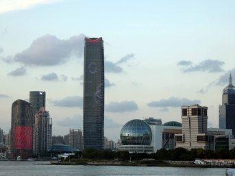 Bund & Pudong (43)