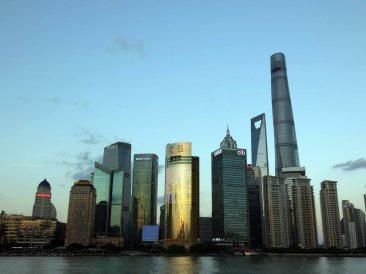 Bund & Pudong (44)