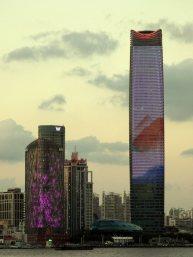 Bund & Pudong (45)