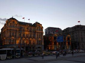 Bund & Pudong (46)