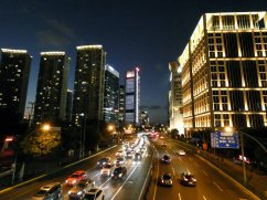 Bund & Pudong (51)