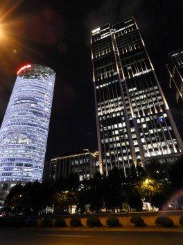 Bund & Pudong (52)