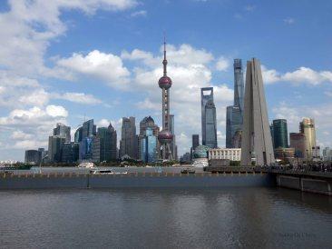Bund & Pudong (7)