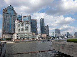 Bund & Pudong (8)