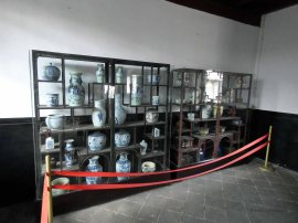 Chamber of Commerce Museum (7)