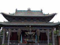 Cheng Huang Temple (10)
