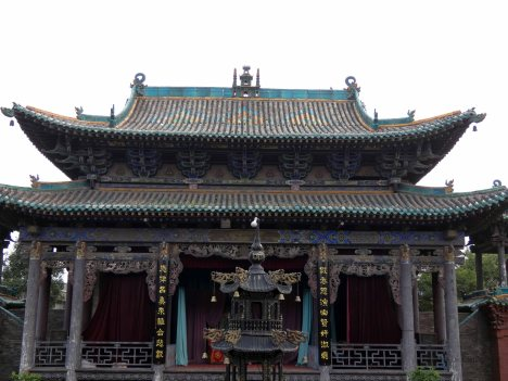Cheng Huang Temple (10)