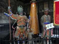 Cheng Huang Temple (13)