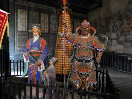 Cheng Huang Temple (14)