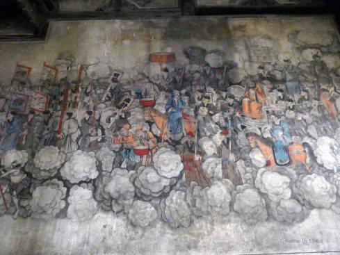 Cheng Huang Temple (15)