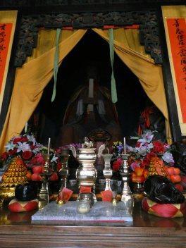 Cheng Huang Temple (16)