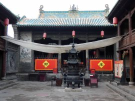 Cheng Huang Temple (17)