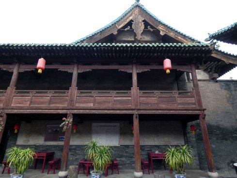 Cheng Huang Temple (18)